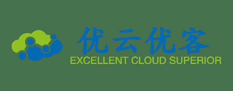 优云优客-B2B电子商务平台,让所有的企业生意不难做