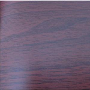 恒鹰牌PVC超强型膜 其它建筑材料 护墙板膜 护墙板摸厂