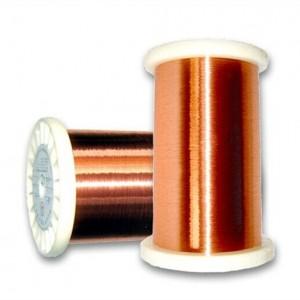 供应各型号直焊线 厂家直销质量有保证 选直焊线就来江苏裕龙