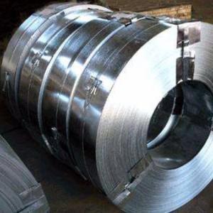 镀锌带钢全国销售