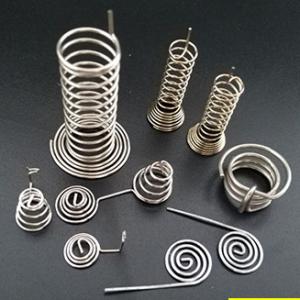 先企弹簧 按键弹簧 专业弹簧制作 弹簧定制 弹簧厂家