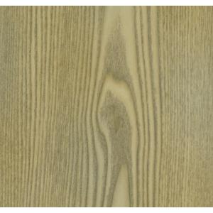 恒鹰牌PVC加强型木纹膜 PVC装饰材料