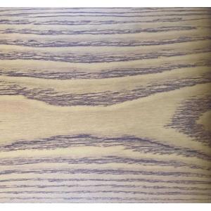 黄山恒鹰PVC木纹膜、PVC吸塑膜