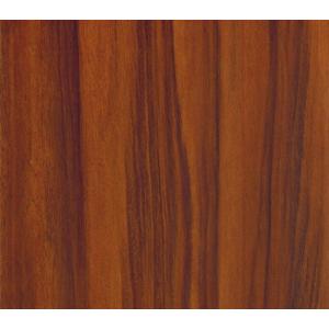 恒鹰牌PVC2500型木纹膜