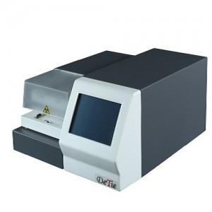 HBS-4009  自动洗板机