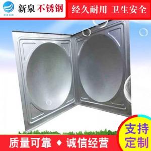 不锈钢冲压板 (联系电话:18933382759)