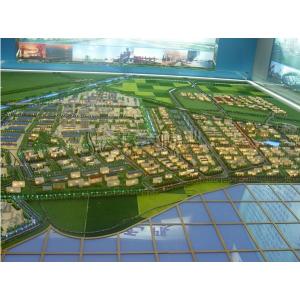 南堡经济开发区规划1