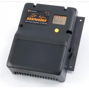 德国进口伏科太阳能充放电控制器 Dingo 40