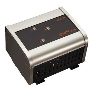 德国伏科太阳能最大功率点跟踪器 MPPT 100/40