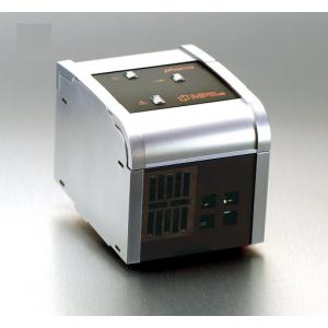 伏科太阳能光伏系统控制器电源开关 MPS45
