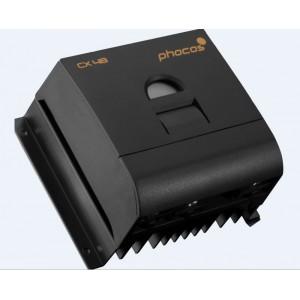德国伏科带数据记录48V太阳能充放电控制器CX48-20
