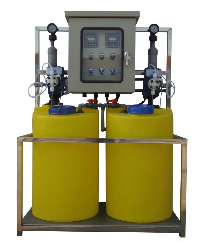 2泵+2桶户外型 拷贝