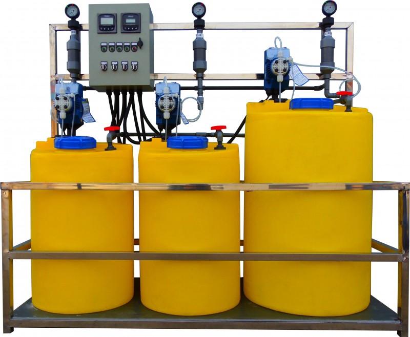 3泵+3桶 拷贝