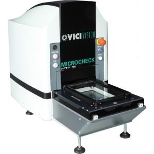 意大利vici  轴类测量仪   MTP