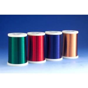 155级漆包线 漆包线厂家 漆包铝