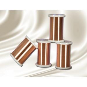 200级漆包线 漆包线、热稳定 漆包线厂家直销