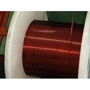 200级漆包线 耐溶剂、漆包线 厂家直销