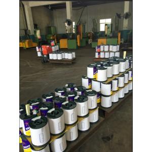 120漆包线漆包线级电动工具专用漆包线汽车电机专用漆包线