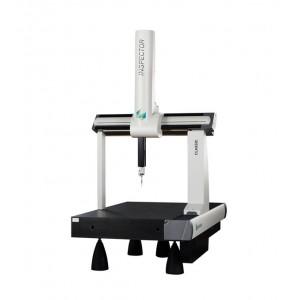 海克斯康 Inspector 系列 经济型三坐标测量机