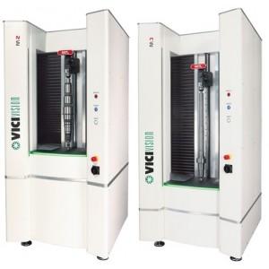 意大利vici  轴类测量仪   M系列