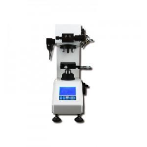 数显显微硬度计HVS-1000