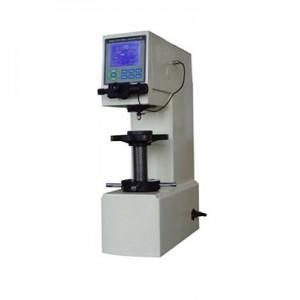 数显布氏硬度计HBS-3000