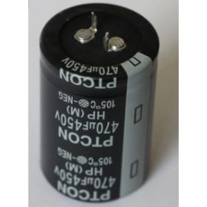铝电解电容器,焊机电容,变频,欢迎来电咨询,提供各种定制配套