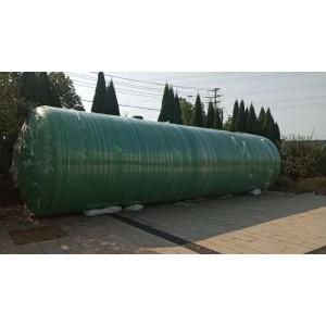 平吉 玻璃钢化粪池 玻璃钢水箱 玻璃钢管道 玻璃钢储罐