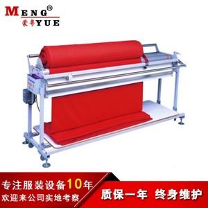 工厂提供MY-2新款物超所值型松布机