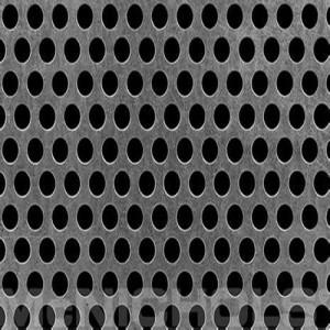 冲孔网筛板