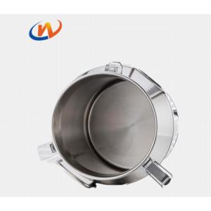 【创富】专业生产牛奶运输桶  厂家直销  品质保证