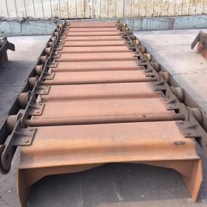 供应粉末冶金sd-t含油轴承