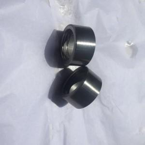 粉末冶金 供应打捆机含油轴承