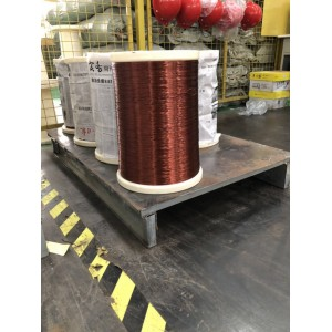 漆包线漆包线级电动工具专用漆包线汽车电机专用漆包线