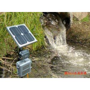 MC-SZ型《水质水文监测》系统介绍及报价