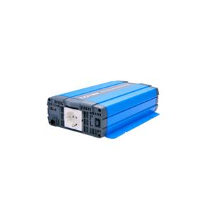 SP700-224逆变器700W电源COTEK