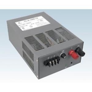 1000W开关电源24V转220V