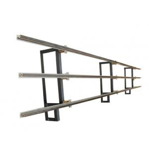 JXLH节能型钢铝滑线
