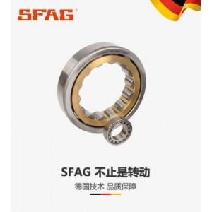 德国SFAG  NU/NJ1000系列 圆柱滚子轴承