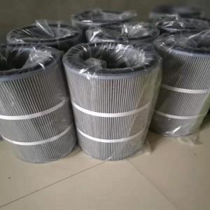 除尘滤芯  厂家直销  质量保证