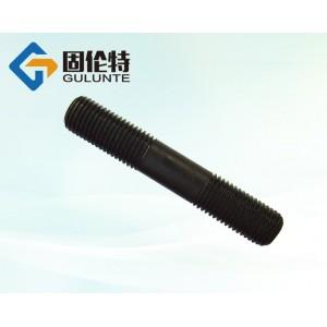 石化双头螺栓厂家,耐高压双头螺丝,12.9级螺柱标准