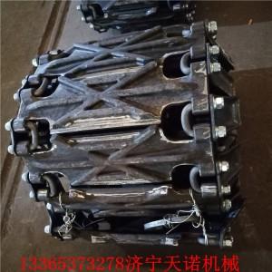 轮胎防滑保护链  轮胎防滑链价格咨询生产厂家