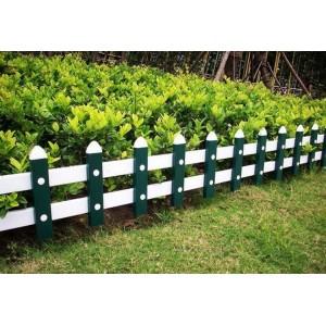 新农村护栏道路护栏菜园护栏