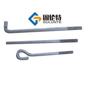 地脚螺栓,国标地脚螺栓生产厂家,地脚螺栓规格