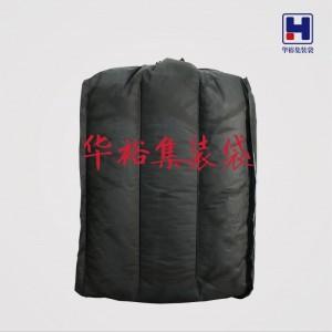 防膨胀导电pe袋