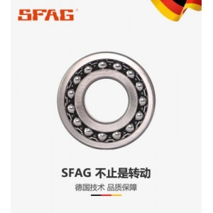 德国SFAG深沟球62200轴承