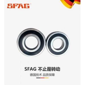 德国SFAG深沟球轴承62X、63X、68X、69X系列