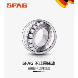 德国SFAG调心滚子轴承24000系列