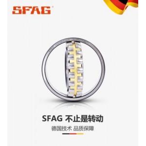 德国SFAG调心滚子轴承23000系列