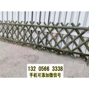 竹篱笆栅栏围栏竹枝装饰日式庭院围挡室内外竹子隔断挡墙屏风栅栏